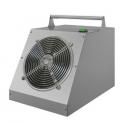 Sonda wireless per generatore ozono