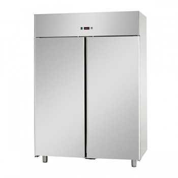 Armadio Refrigerato Positivo (0/+10°C) da 1400 L