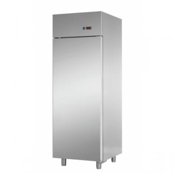 Armadio Refrigerato Negativo (-18/-22 °C) da 700 L