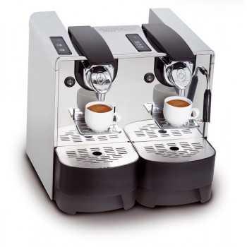 MACCHINA PER CAFFE\' - 3 Litri