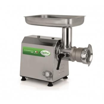 TRITACARNE SERIE UNGER IN ACCIAIO INOX - PRODUZIONE 300 kg/h