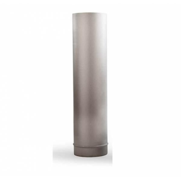 CANNA FUMARIA DIAMETRO 18 cm
