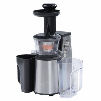 Estrattore di succo Juice Art New 400 W con filtro per sorbetti