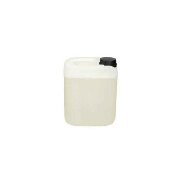 Disinfettante idroalcolico senza risciacquo per nebulizzatore - Tanica da 5 litri