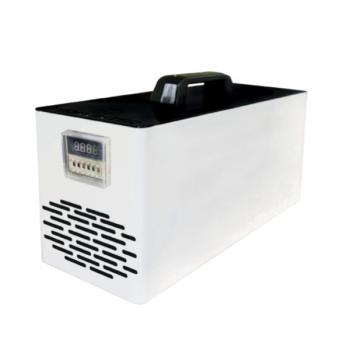 Generatore di ozono - Produzione: 7 gr/h