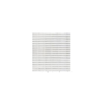 Filtro F9 Mini Pleat