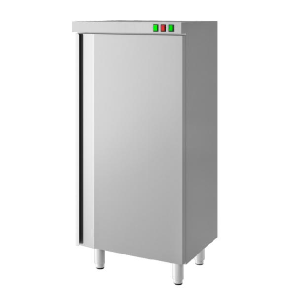 Armadio igienizzante con ozono 350 litri