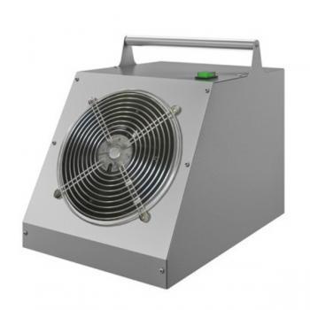 Catalizzatore per generatore ozono